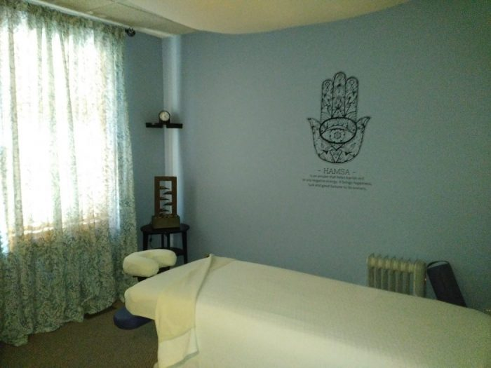 Professional Massage Therapy in Cary, IL